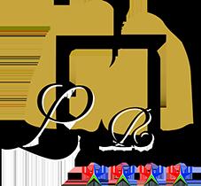 La Roca Guesthouse Logo