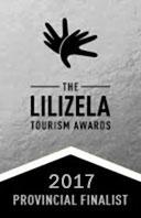 Lilizella Award 2017